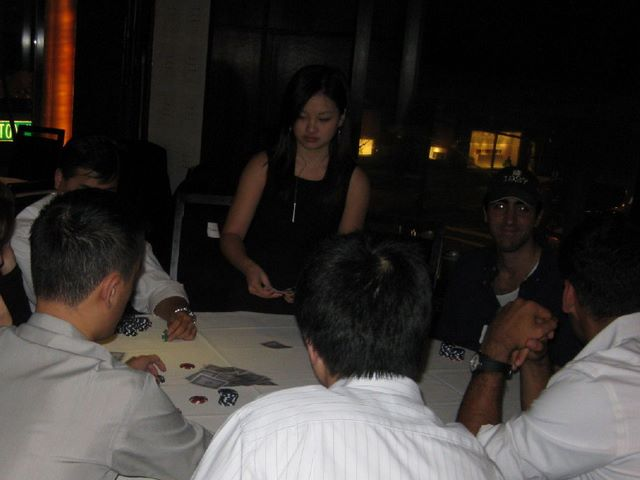 3rd_annual_poker_tourney_059_55.jpg