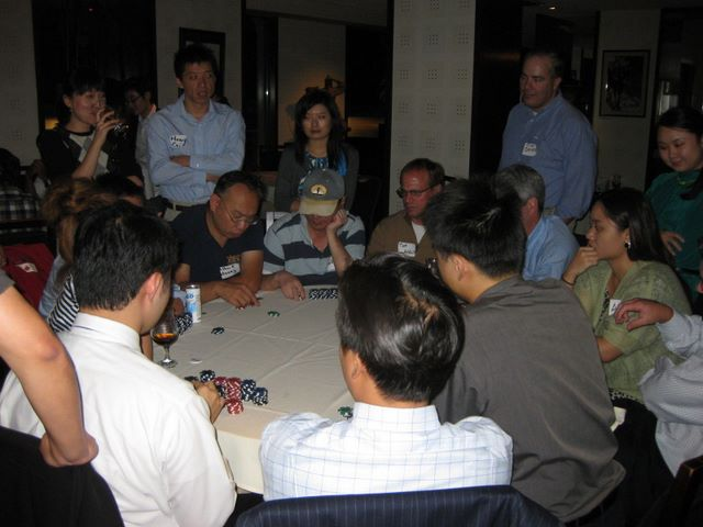 3rd_annual_poker_tourney_060_56.jpg