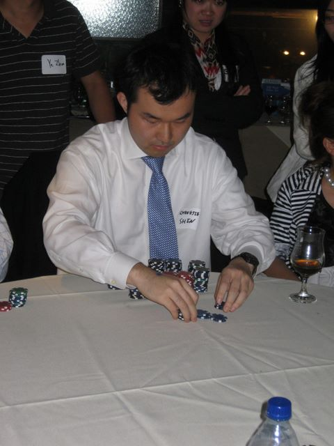3rd_annual_poker_tourney_061_57.jpg