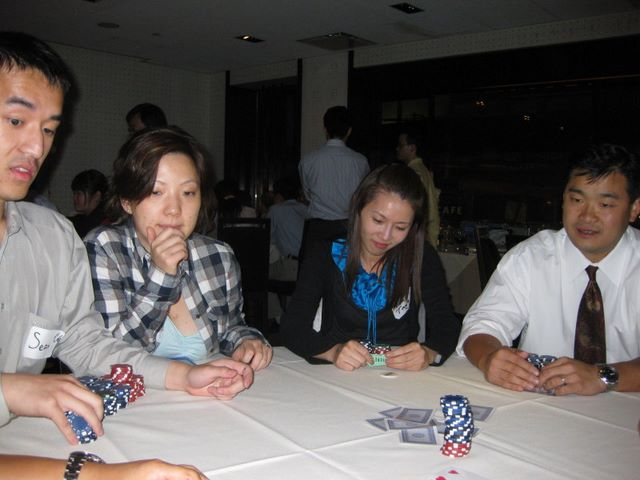 3rd_annual_poker_tourney_068_62.jpg