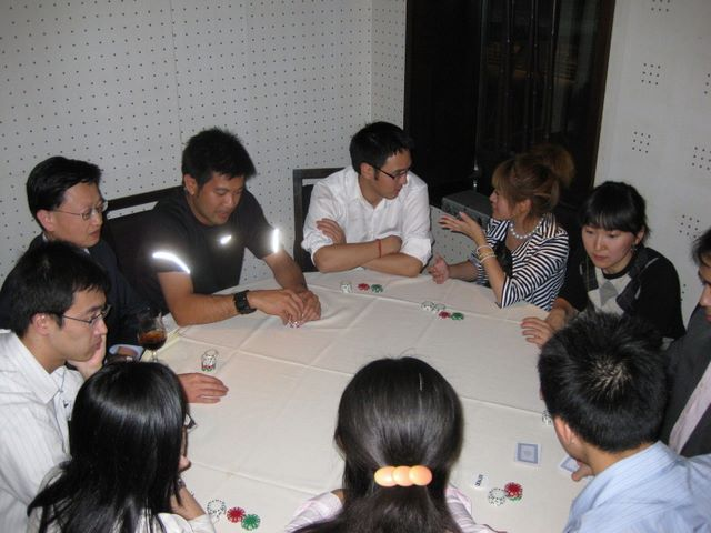 3rd_annual_poker_tourney_070_64.jpg