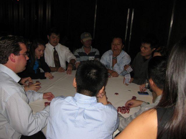 3rd_annual_poker_tourney_072_65.jpg