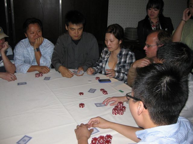 3rd_annual_poker_tourney_073_66.jpg