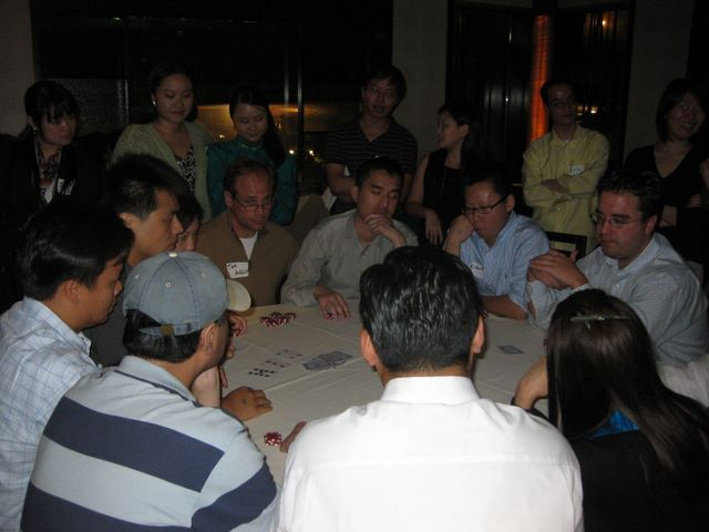 3rd_annual_poker_tourney_074_67.jpg