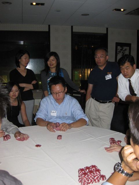 3rd_annual_poker_tourney_078_71.jpg