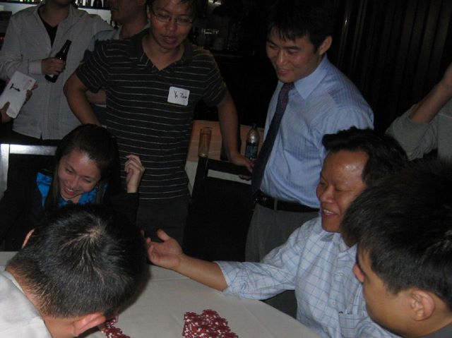3rd_annual_poker_tourney_085_75.jpg