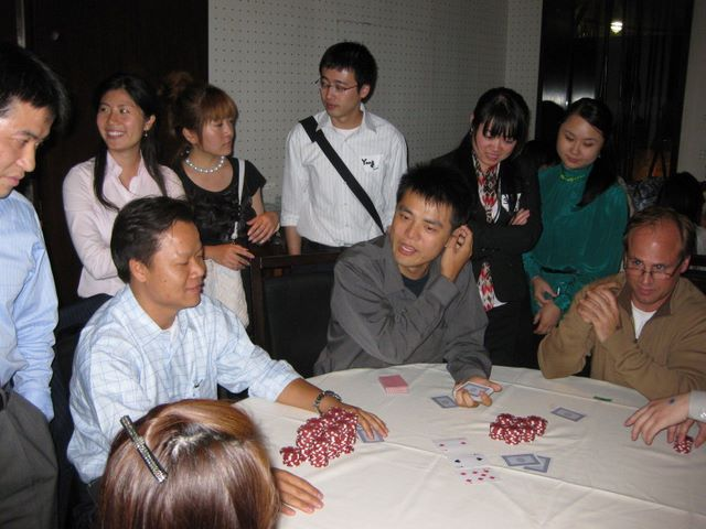 3rd_annual_poker_tourney_086_76.jpg