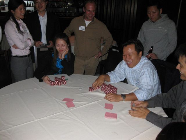 3rd_annual_poker_tourney_092_82.jpg