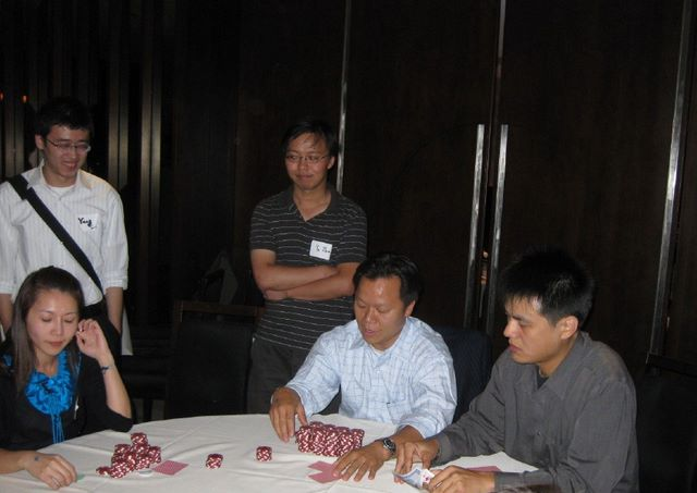3rd_annual_poker_tourney_094_84.jpg