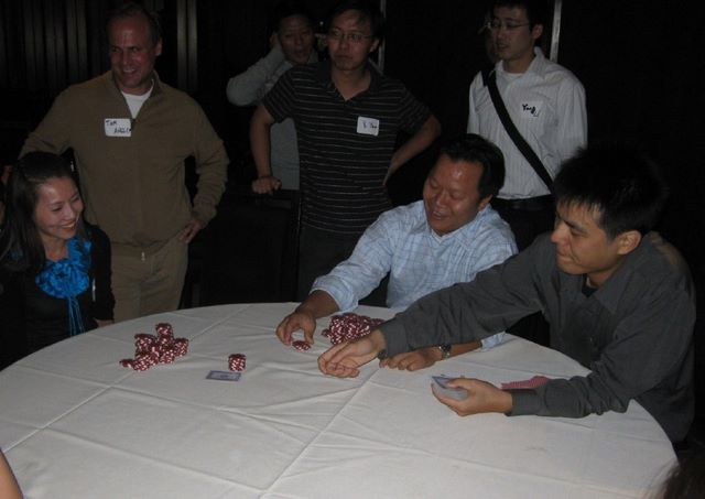 3rd_annual_poker_tourney_093_83.jpg
