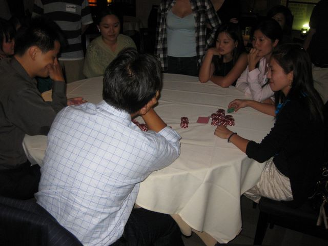 3rd_annual_poker_tourney_095_85.jpg