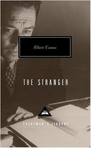 The Stranger Author: Albert Camus Category: Fiction Publishing Year: 1993 Length: 152 pages Difficulty:  Moderate