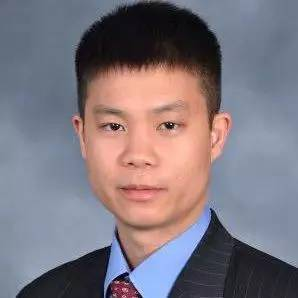 Timothy Wang,Director of Strategy @Neustar Tim现担任MarketShare/Neustar的Director of Strategy . 在此之前,他是GroupM的Senior Manager,也曾在Hudson River Group工作过。从2008年就开始在Marketing Analytics & Modeling领域做咨询工作的他具有丰富的行业经验。 Keyword: #MarketingStrategy