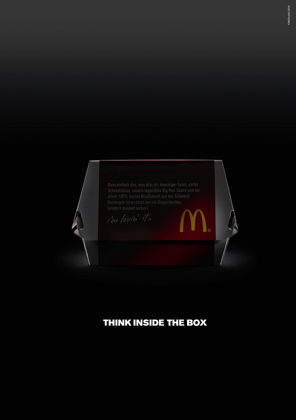 big_mac_box