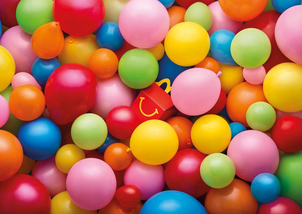 HappyMeal_Balloons_HD.jpg