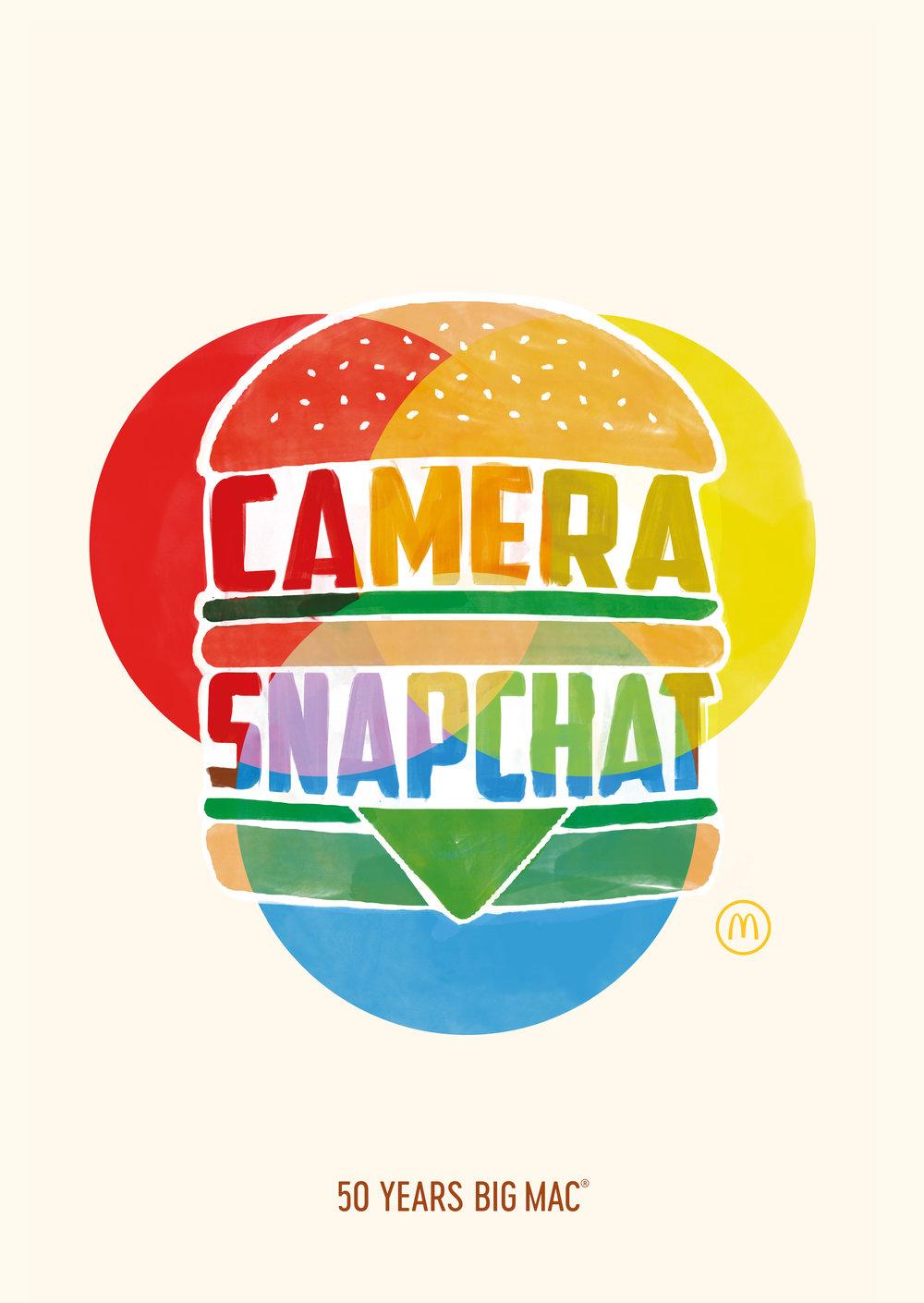 6_Camera:Snapchat.jpg