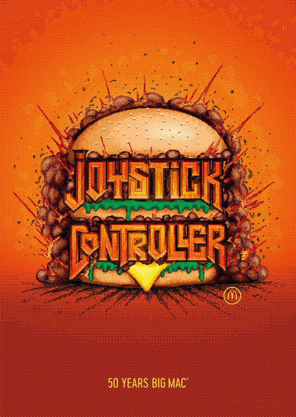 4_Joystick:Controller.jpg