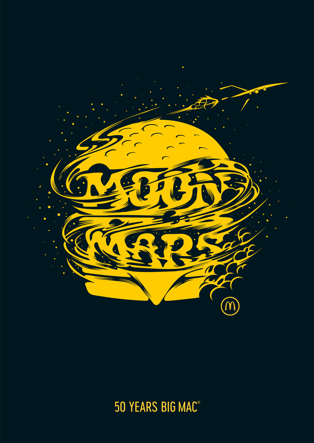8_Moon:Mars.jpg