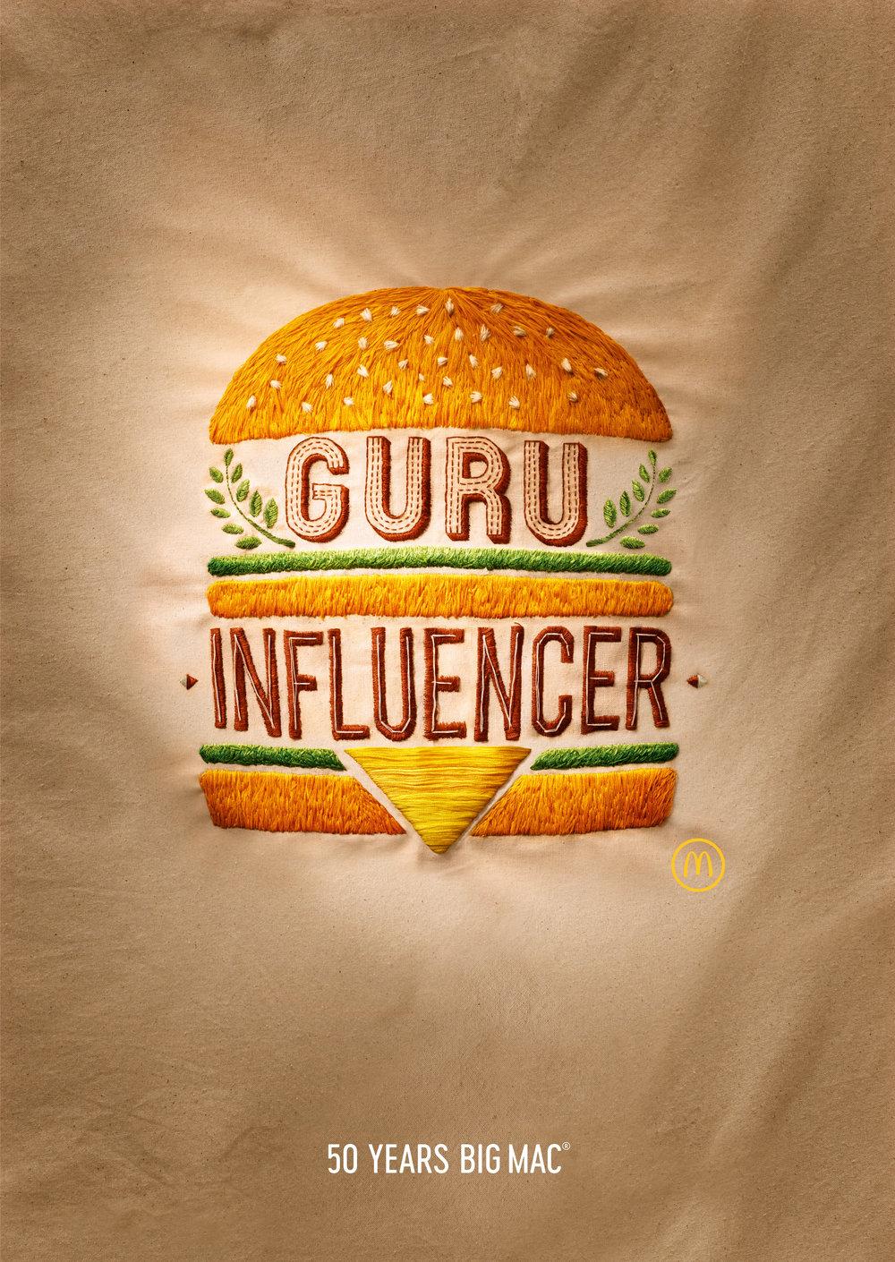 17_Guru:Influencer.jpg