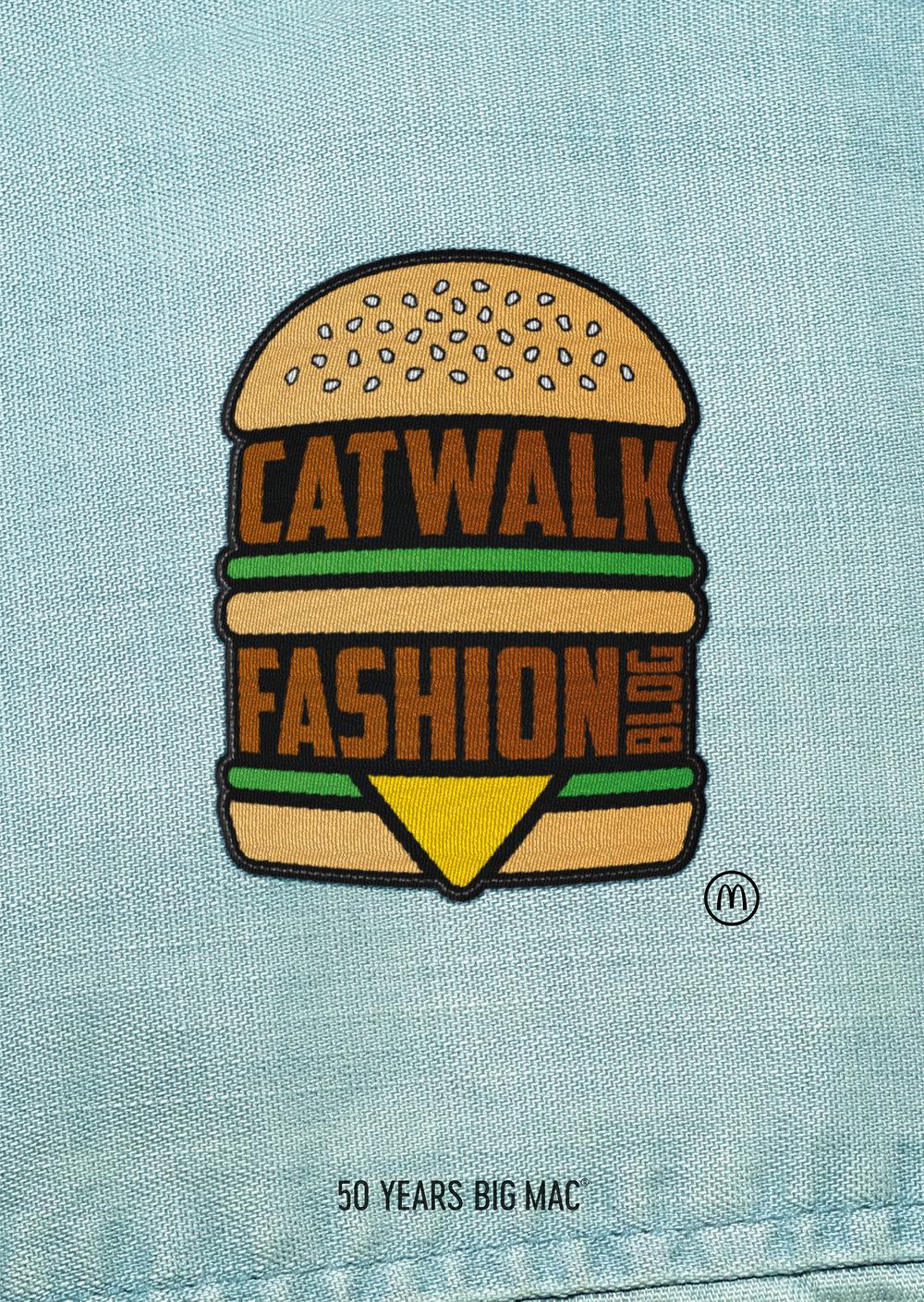 19_Catwalk:FashionBlog.jpg