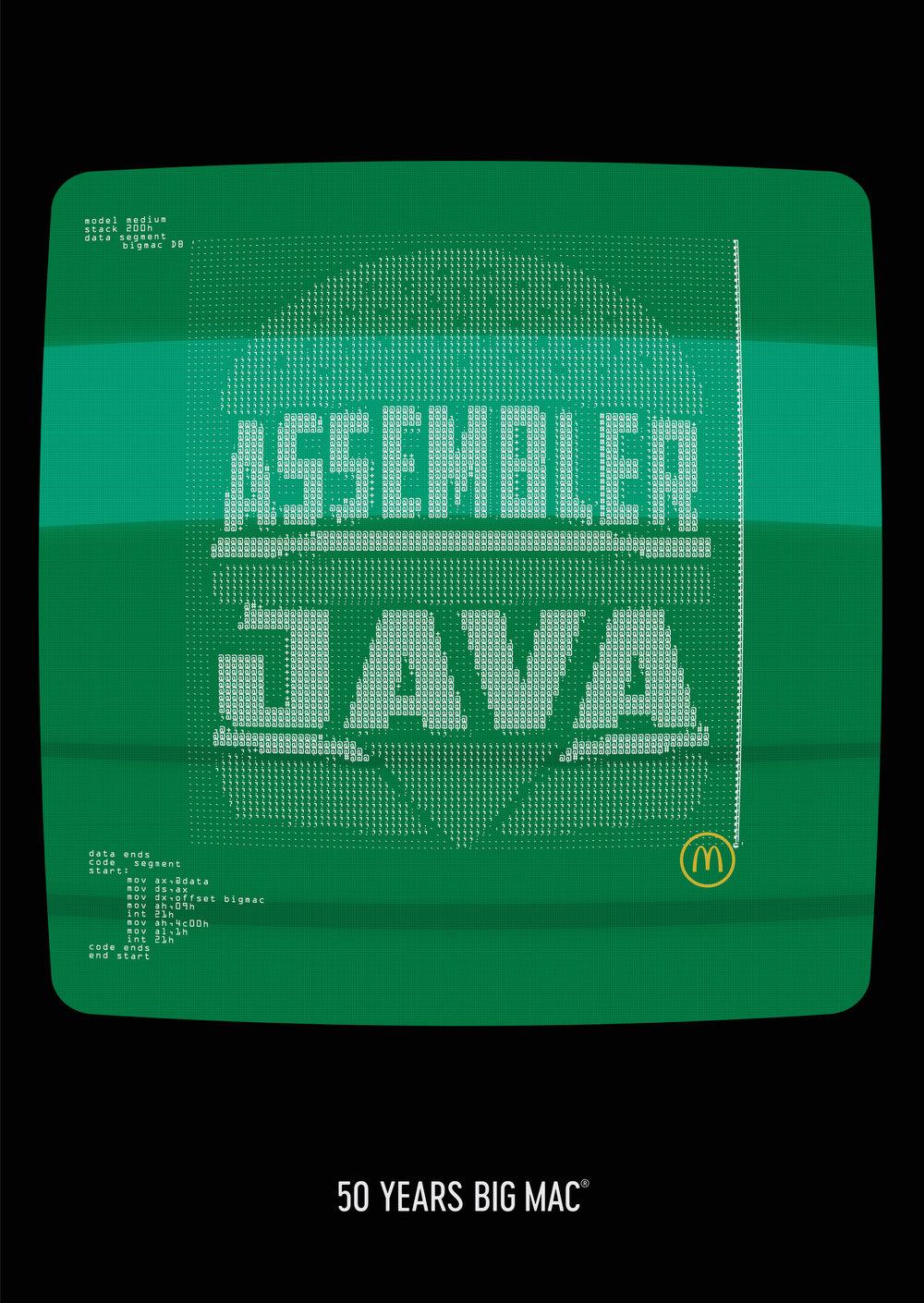31_Assembler:Java.jpg