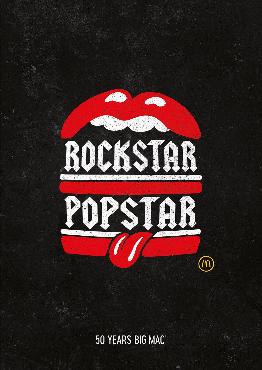 34_Rockstar:Popstar.jpg