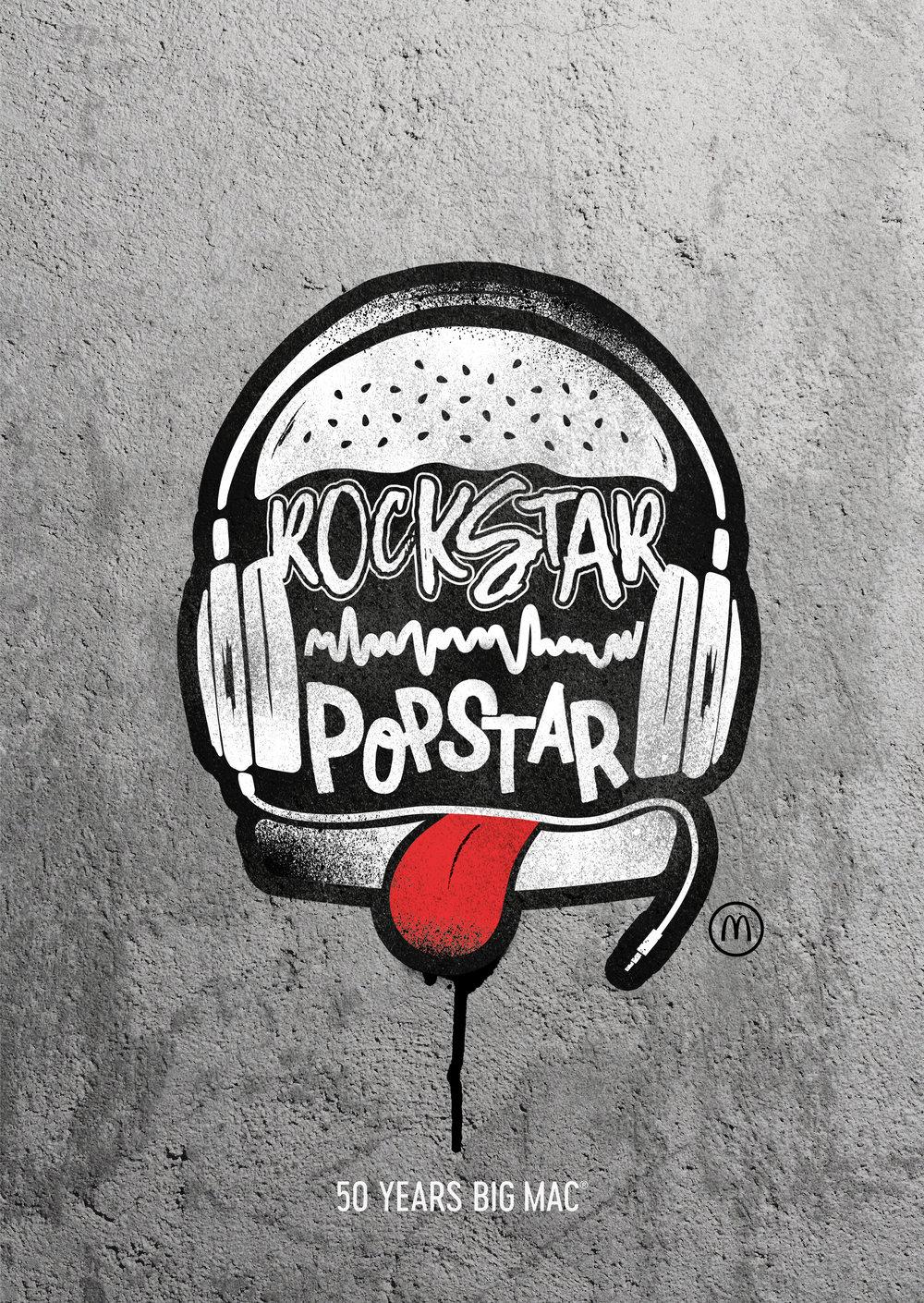 33_Rockstar:Popstar.jpg