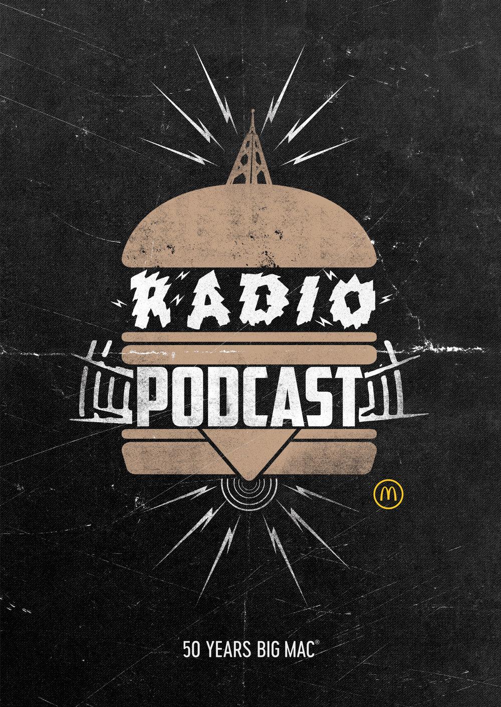 35_Radio:Podcast.jpg