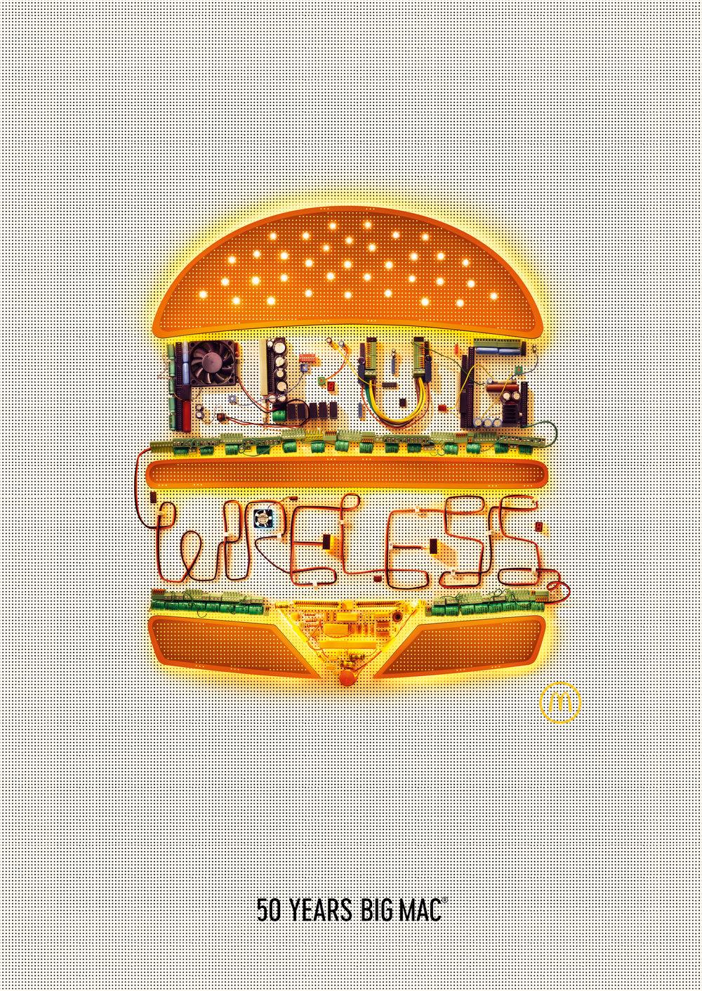 36_Plug:Wireless.jpg