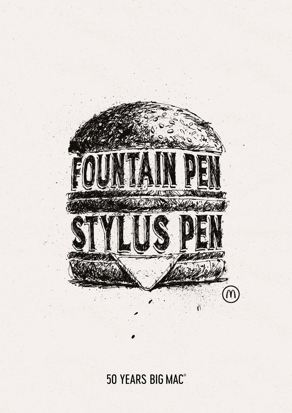 42_FountainPen:StylusPen.jpg