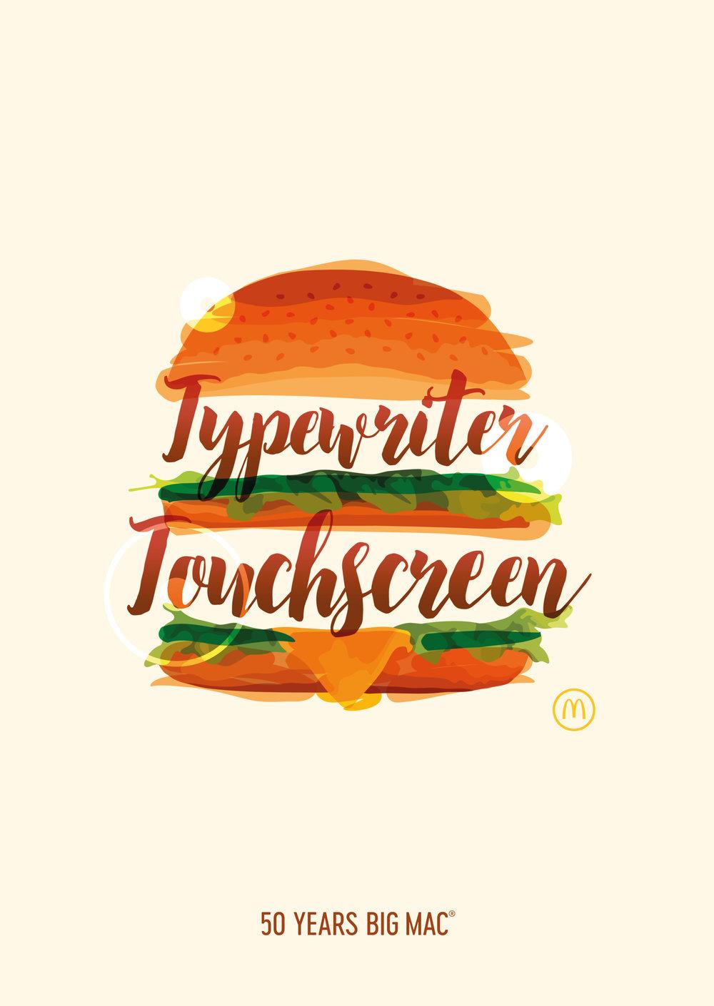 51_Typewriter:Touchscreen.jpg
