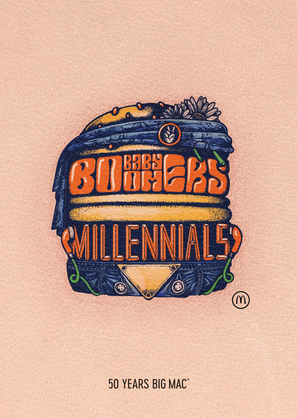 47_Babyboomers:Millenials.jpg