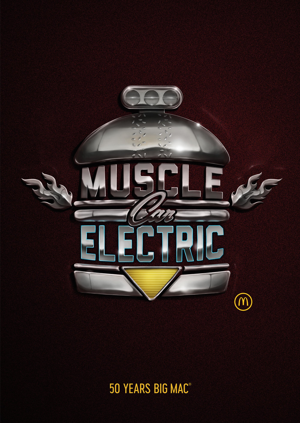 48_Muscle:Electric.jpg