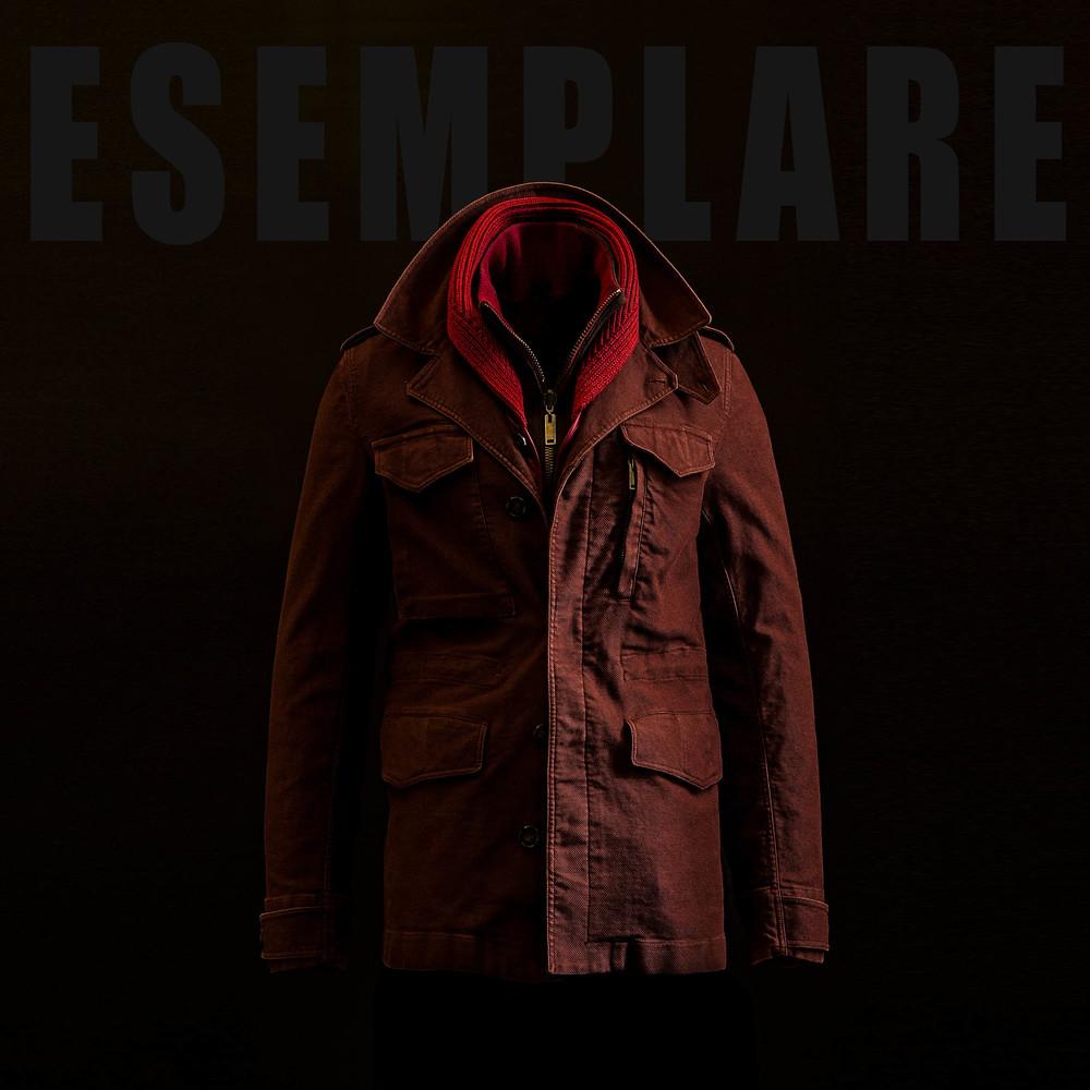 field jacket_-2.jpg