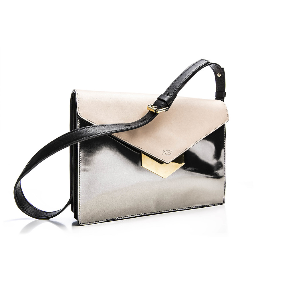 mixed shoulder bag.jpg