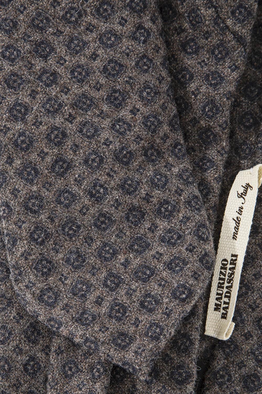 cravatta-3.jpg
