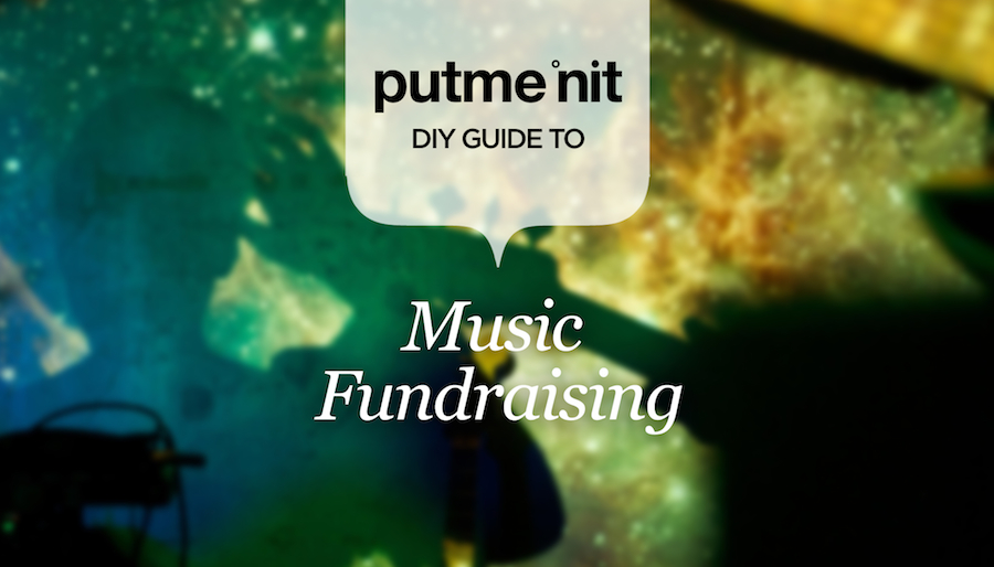 PMOI DIY Guide To Fundraising 900