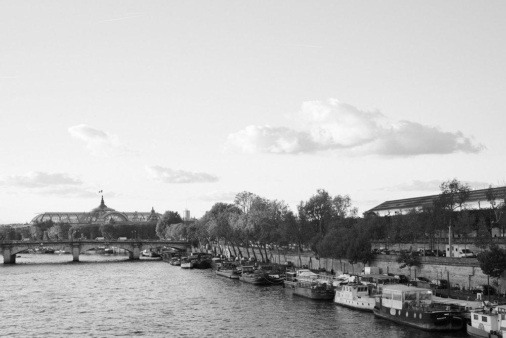 paris-1878.jpg