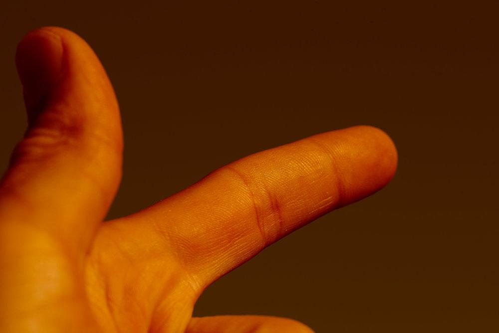 thumb up-8340.jpg
