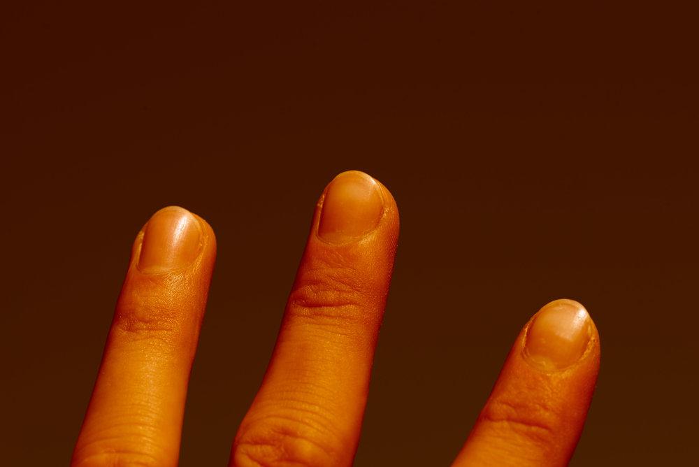 thumb up-8341.jpg