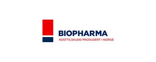 Biopharma.png