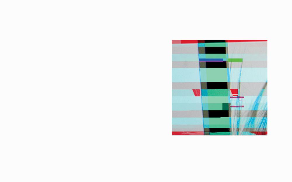 _00012-12.jpg