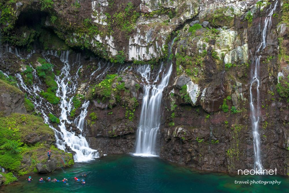 Réunion | Nikon D80 | Nikkor 24-70mm f/2.8 @ 24mm | 1/4, f16, ISO 100