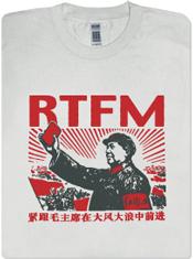 rtfm.jpg