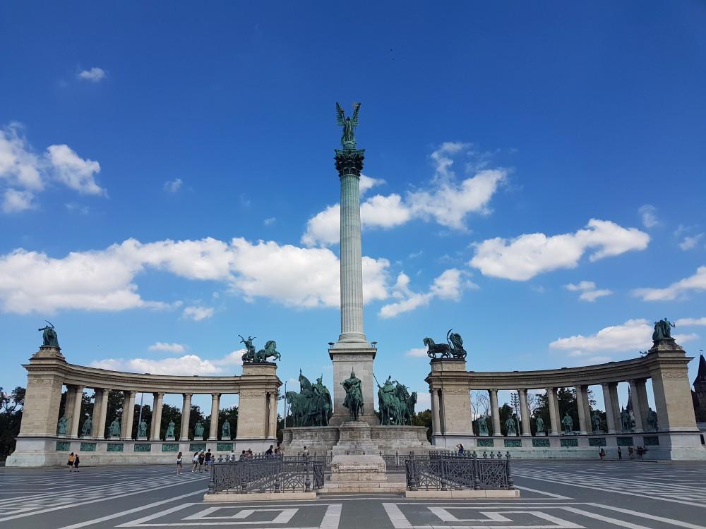 Budapest_IMG_2016-08-25_13.35.54_compressed.jpg