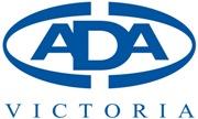 ADAVB_Logo_home.jpg