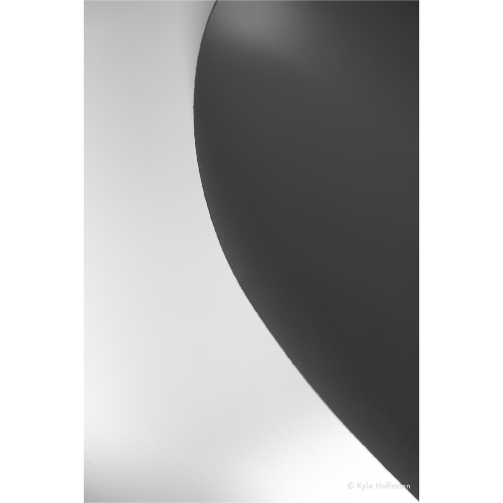 archetypewebverts-02.jpg