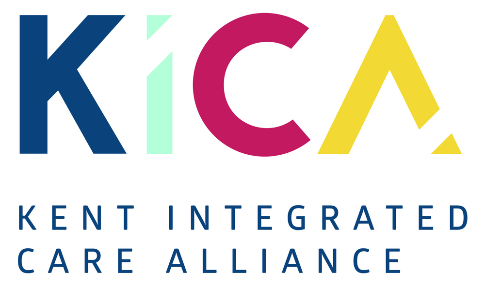 KICA Content Writer and Blogger on Health care sector in Kent