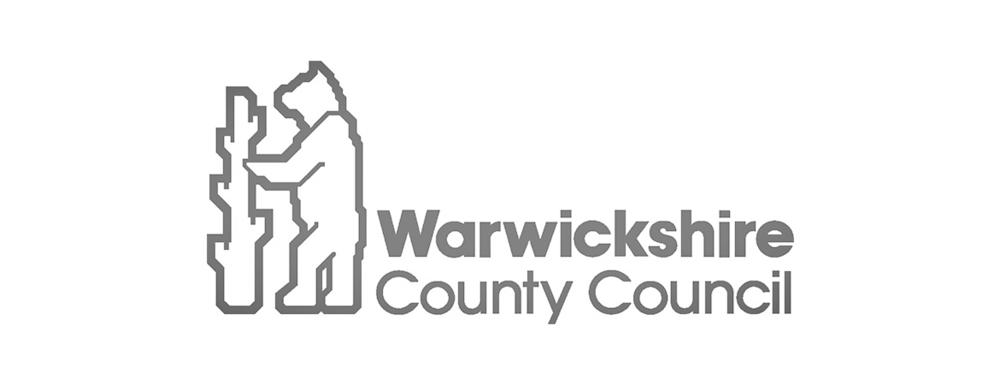 Warwickshire_Logo.png