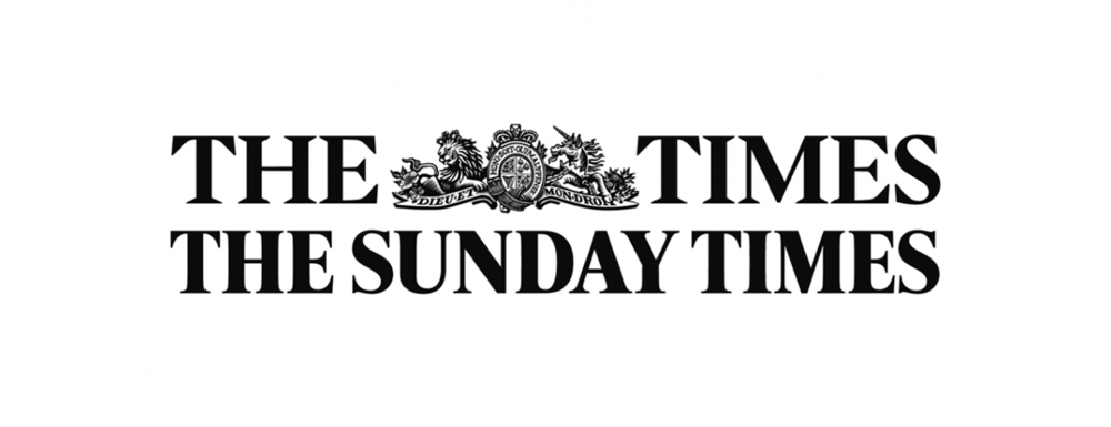 Times_Logo_v1.png